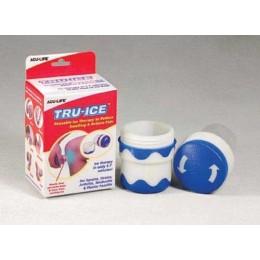 Tru-Ice višekratni sustav za hlađenje