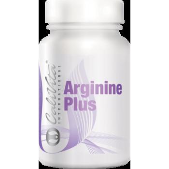 Arginine Plus 100 tableta
