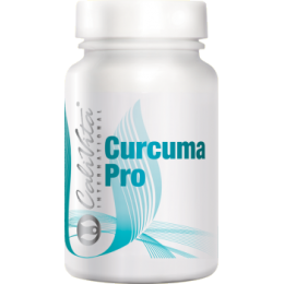 Curcuma Pro 60 tableta