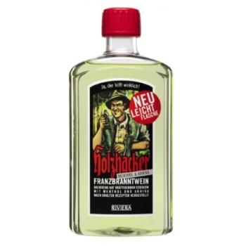 Holzhacker tonik 250 ml