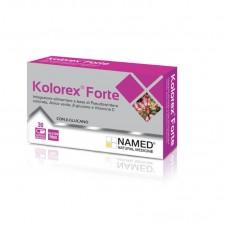 Kolorex Forte kapsule 30 kom
