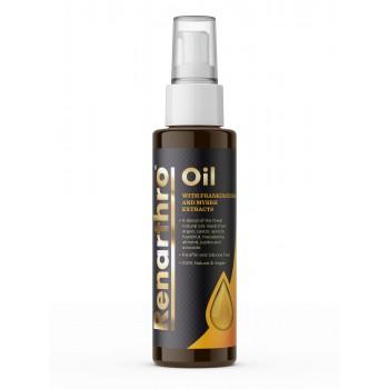 Renarthro ulje 150 ml