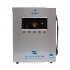 Uređaj za aklaliziranu-ioniziranu vodu