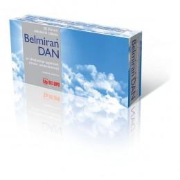 BELMIRAN® DAN a'20