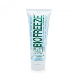 Biofreeze gel 110 ml