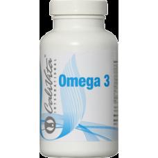 Omega 3 za zaštitu zglobova 100 kapsula