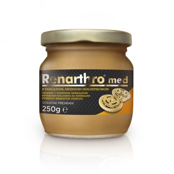 Renarthro med 250 gr