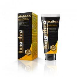 Renarthro Melitox krema s pčelinjim otrovom 100 ml