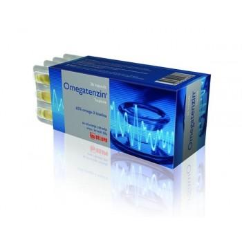 Omegatenzin kapsule a'36