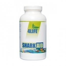 Shark Aid - Hrskavica morskog psa 90 tableta
