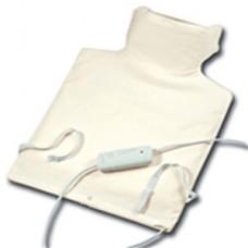 Električni grijač za vrat i leđa - Sunny Smile
