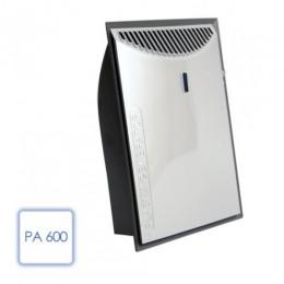 Ionski pročišćivač zraka